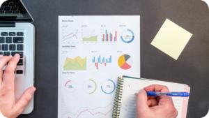 Business Plan – Les erreurs à éviter