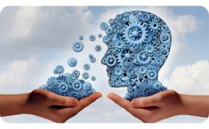 Formation en création d'entreprise laquelle choisir ?